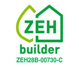 ZEN builder ZEH28B-00730-C