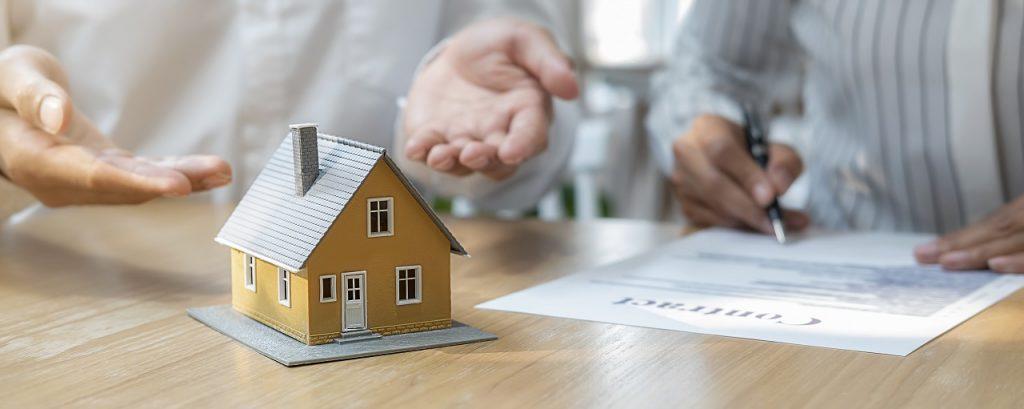 財形住宅融資