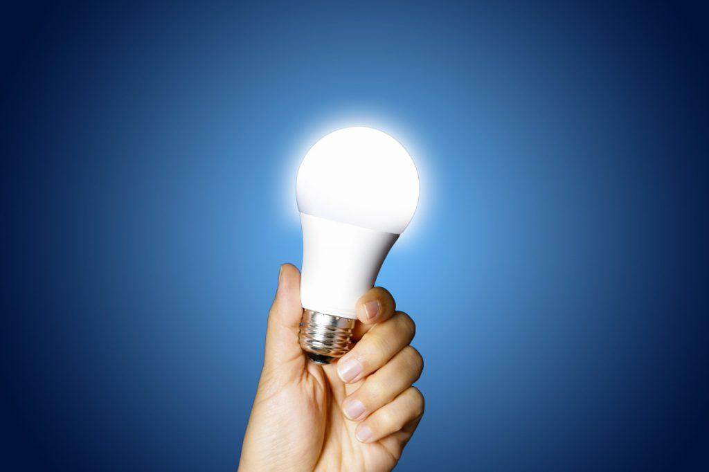 電気設備の選び方